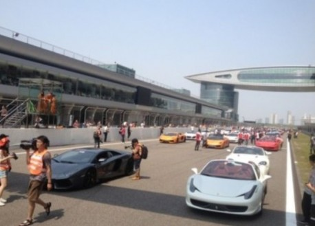 Attached Image: supercar_china_enzo_7_458x329.jpg