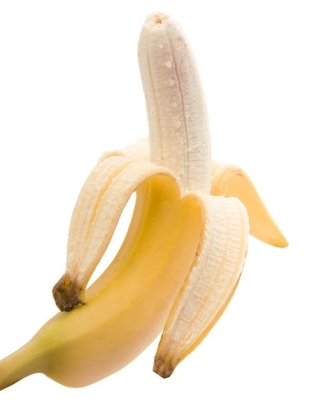Attached Image: banana.jpg
