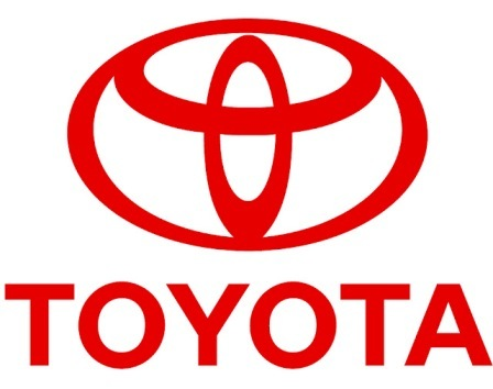 Attached Image: Toyota_Logo1.jpg