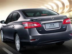 Nissan_Sylphy_02.jpg