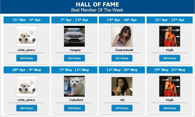Hall-of-fame-week-4.jpg