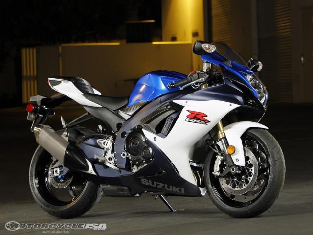 2011-Suzuki-GSX-R750.jpg