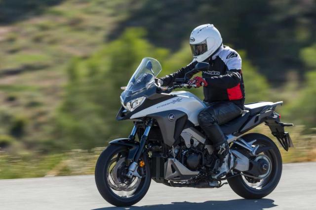 Honda-VFR800X-Crossrunner-001.jpg