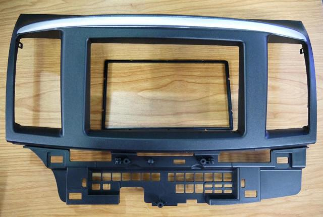 P1080020.JPG