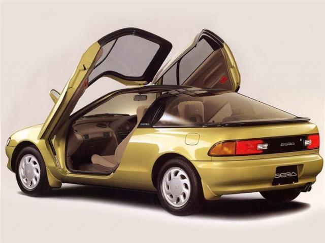 Toyota Sera (3).jpg