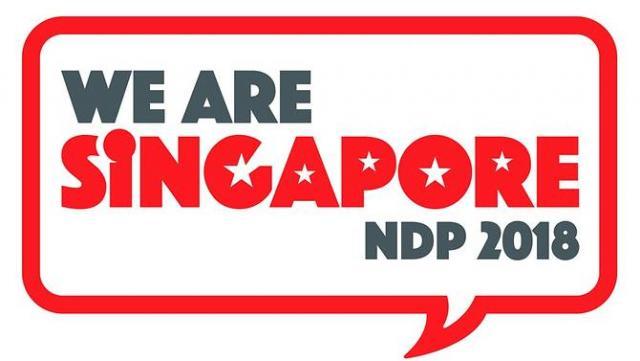 we-are-singapore-ndp-2018-logo.jpg