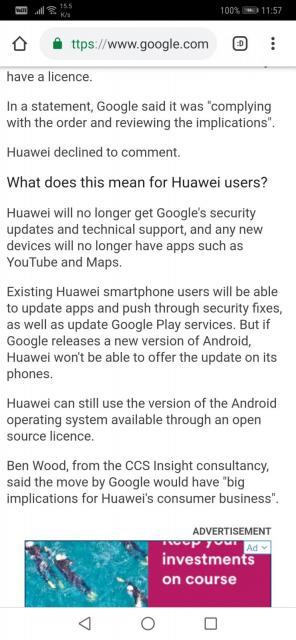 Screenshot_20190520_115703_com.android.chrome.jpg