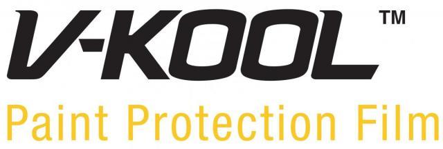 vkool_ppf_logo_A4.jpg