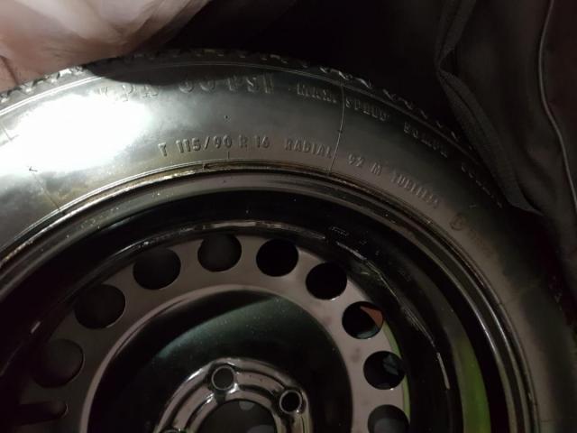 Spare tire.jpeg