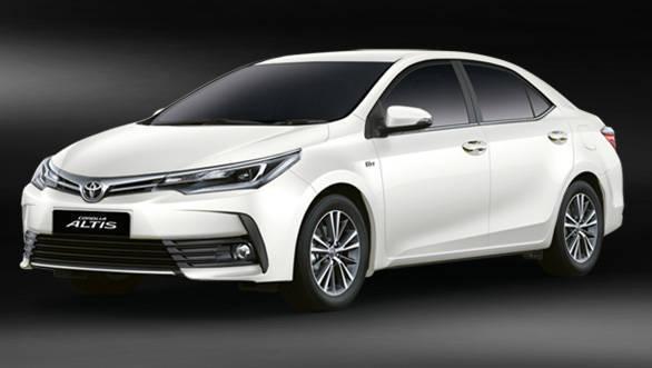 2017-Toyota-Corolla-Altis.jpg