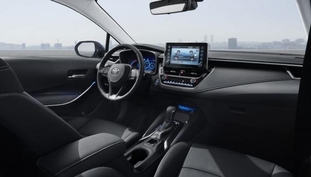 2019-Toyota-Corolla-sedan-12-e1542338475650-1200x684.jpg