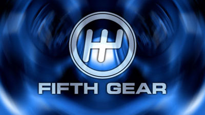 Attached Image: fifthgear.jpg