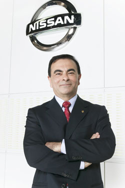 Attached Image: ghosn.jpg