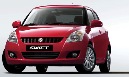 Attached Image: suzukiswift1.jpg