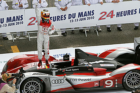 Attached Image: audimotorsport_100613_2065.jpg