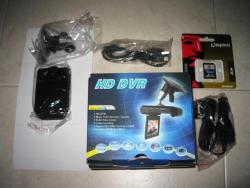 HD_DVR.jpg