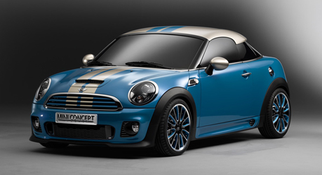 Attached Image: MINI1.jpg