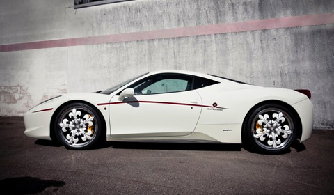 Attached Image: Graf_Weckerle_Ferrari_458_01.jpg
