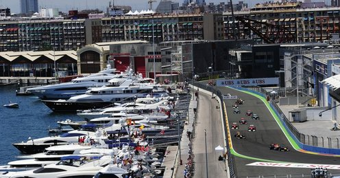 Attached Image: European_Grand_Prix_1.jpg