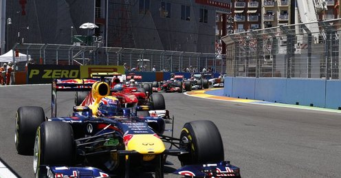 Attached Image: European_Grand_Prix_2.jpg