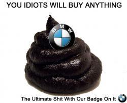 BMW_shit.jpg