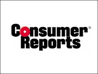 Attached Image: consumer_reports_strivectin.jpg