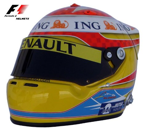 Attached Image: fernando_alonso_ferrari_helmet_4.jpg