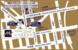 Metropark_hotel_map.jpg