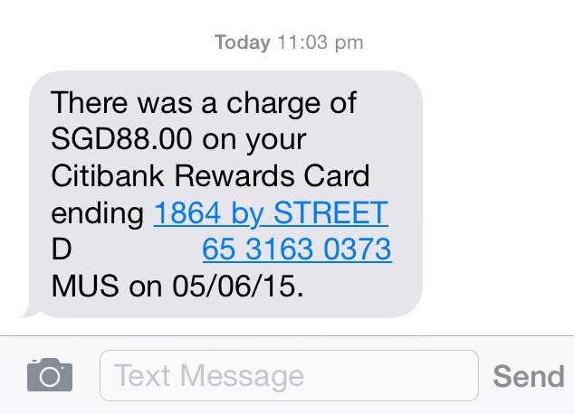 Charged SGD88.jpg