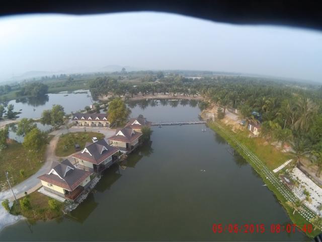 Aerial 002.JPG
