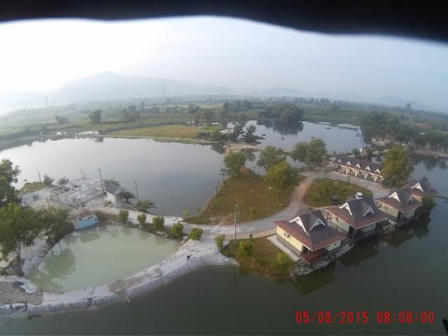 Aerial 003.JPG