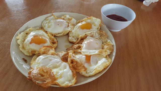 Egg 002.jpg