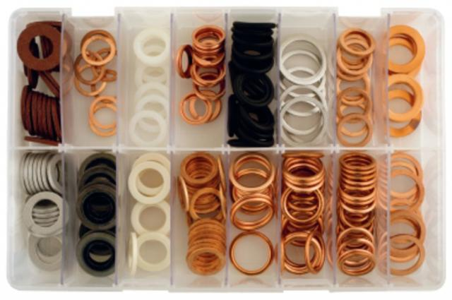 Oil sump metric washer assorted.jpg