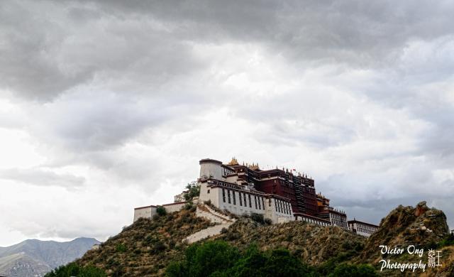 Tibet- P0tala Place.jpg