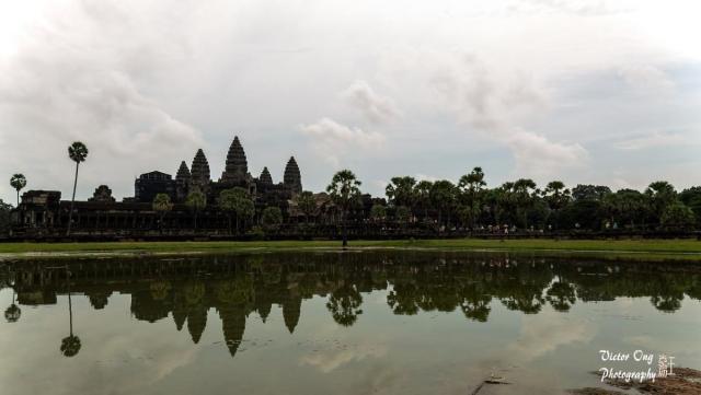 Angkor Watt.jpg