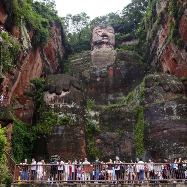 China-Leshan Giant Buddha.jpg