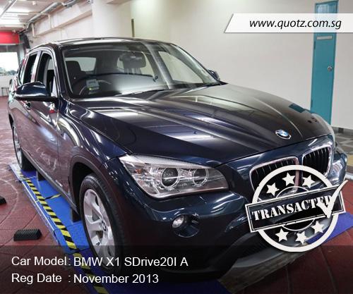 Quotz-TRANSACTED--BMWx1.jpg