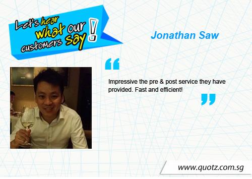 Quotz-TESTIMONIAL-Jonathan.jpg