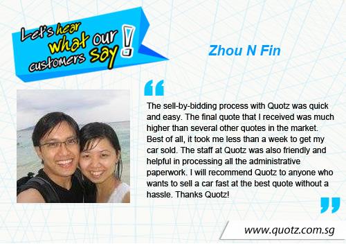 Quotz-TESTIMONIAL--Zhou.jpg