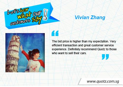 Quotz-TESTIMONIAL-Vivian.jpg