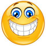 Emoticon 24.jpg