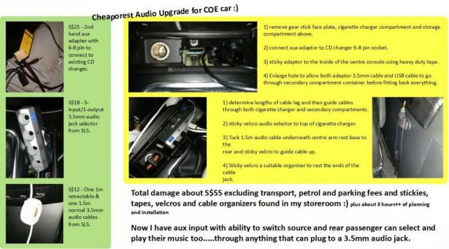 Cheaporest Car Audio System Upgrade.jpg