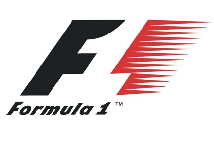 Attached Image: f1_grand_prix_logo1.jpg
