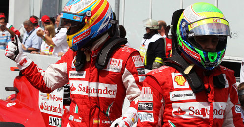 Attached Image: Fernando_Alonso_and_Felipe_Massa_2480519.jpg