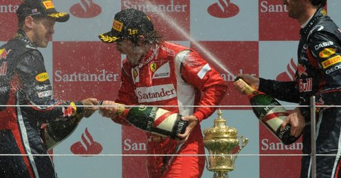 Attached Image: Sebastian_Vettel_Fernando_Alonso_Mark_Webber__1.jpg