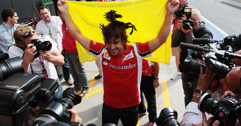 Attached Image: alonso1.jpg