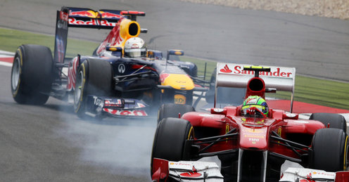 Attached Image: Felipe_Massa_and_Sebastian_Vettel_2626607.jpg