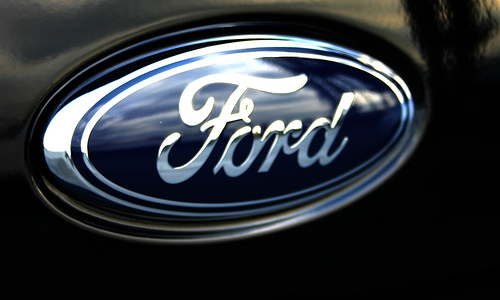 Attached Image: Ford_Motor.jpg