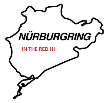 Attached Image: nurburgring_image.jpg