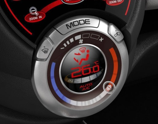 Attached Image: nissan_compact_sports_coupe_ac_controls.jpg